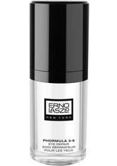 ERNO LASZLO - Erno Laszlo Produkte Erno Laszlo Produkte Eye Repair Cream Augenpflegemaske 15.0 ml - Augencreme