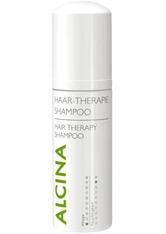 ALCINA - Alcina Haar-Therapie Shampoo - SHAMPOO