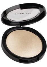 INGLOT - Inglot Soft Sparkler Face Eyes Body Highlighter 11g (Various Shades) - 51 - HIGHLIGHTER