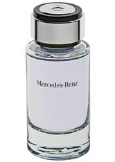 MERCEDES-BENZ PARFUMS Classic Men 619282 Eau de Toilette (EdT) 120.0 ml