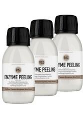 Daytox Produkte Enzyme Peeling 3er Set Gesichtspeeling 1.0 pieces