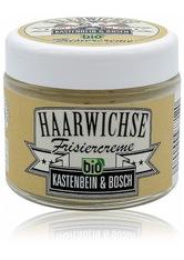 Kastenbein & Bosch Produkte Frisiercreme 100ml Haarcreme 100.0 ml