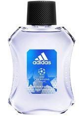 adidas Originals UEFA 7 Anthem UEFA 7 Anthem Edition After Shave  100.0 ml