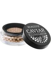 Wunder2 Make-up Teint Caviar Illuminator Golden Sand 8 g