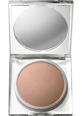 RMS BEAUTY - RMS Beauty Luminizing Powder 15g Midnight Hour - NACHTPFLEGE
