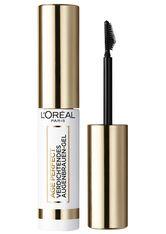 L'Oréal Paris Age Perfect Brow Densifier Augenbrauengel 7 ml Nr. 04 - Taupe Grey