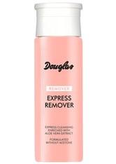 Douglas Collection Express Remover Nagellackentferner 150.0 ml