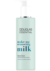 DOUGLAS COLLECTION - Douglas Collection Make-up Remover 200 ml Reinigungsmilch 195.0 ml - CLEANSING