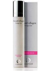 OCEANWELL - Oceanwell Cleansing Cream 50 ml - Gesichtsreinigung - CLEANSING