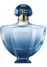 GUERLAIN Damendüfte Shalimar Souffle de Parfum Eau de Parfum Spray 90 ml