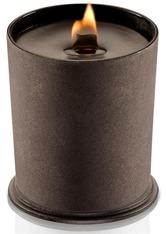 LINARI Produkte Duftkerze Scented Candle Raumduft 190.0 g