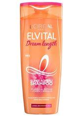L'Oréal Paris Elvital Dream Length Super Aufbau Haarshampoo 300 ml