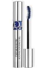 Dior - Diorshow Iconic Overcurl – Volumen-mascara – Wimpernpflege & Schwung - Dior Dshow Masc Masc 6g-
