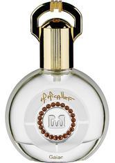 M.Micallef Produkte Eau de Parfum Spray Eau de Parfum 100.0 ml