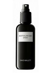 David Mallett - Australian Salt Spray, 150 Ml – Meersalzspray - one size