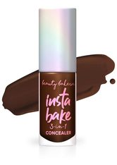 Beauty Bakerie InstaBake 3-in-1 Hydrating Concealer (Various Shades) - 001 Phun Intended