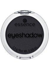 essence Eyeshadow  Lidschatten  2.5 g Nr. 04 - Soul