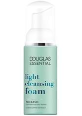 DOUGLAS COLLECTION - Douglas Collection Reinigung 50 ml Reinigungsschaum 50.0 ml - CLEANSING