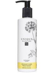 Unique Beauty Produkte Haarkur - Colour Care 250ml Haarkur 250.0 ml