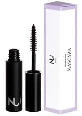 NUI COSMETICS - Nui Cosmetics Produkte Natural Mascara - PANGO 7.5ml Mascara 7.5 ml - MASCARA