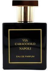 MARCOCCIA PROFUMI Produkte Bottega del Profumo - Via Caracciolo Napoli - EdP 100ml Eau de Parfum 100.0 ml