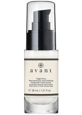 Avant Skincare Age Nutri-Revive Avant Age Nutri-Revive Retexturing & Anti-Oxidising Hyaluronic Facial Serum Serum 30.0 ml