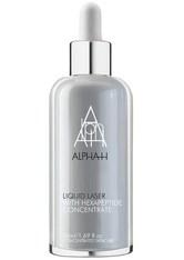 Alpha-H Serum Liquid Laser Concentrate Anti-Aging Pflege 50.0 ml