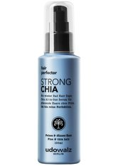 Udo Walz Strong Strong Chia Hairperfector Haarserum 100.0 ml