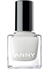 Anny Top Coats & Base Coats Calcium Nail Attack Nagelhärter 15.0 ml