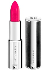 Givenchy Le Rouge  Lippenstift 3.4 g Nr. 205 - Fuchsia Irrèsistible
