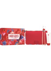Kenzo FLOWER BY KENZO Eau de Parfum Muttertags-Set