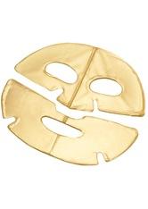 MZ SKIN - MZ SKIN Hydra-Lift Golden Facial Treatment Mask Gesichtsmaske  560 g - TUCHMASKEN