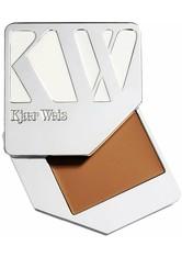 Kjaer Weis Cream Foundation  Creme Foundation  7.5 g Delicate