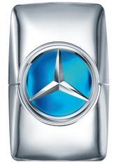 MERCEDES-BENZ PARFUMS Man Mercedes-Benz Man Bright Eau de Parfum 100.0 ml