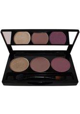 Hynt Beauty SUITE Eye Shadow Palette Sweet Ballet 4,5 g Lidschatten Palette