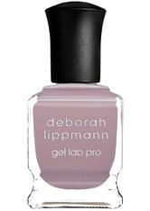 Deborah Lippmann Punch Drunk Love  Nagellack  15 ml Punch Drunk Love
