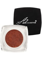 Ash Cosmetics Cream Eyeshadow  Lidschatten 3.5 g Smoked Topaz