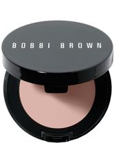Bobbi Brown Makeup Corrector & Concealer Corrector Nr. 13 Extra Light Bisque 1,40 g