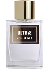 Aether Supraem Collection Ultrae Eau de Parfum 75.0 ml