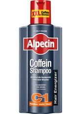 Alpecin Produkte 375 ml Bartpflege 375.0 ml