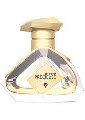 PIERRE PRÉCIEUSE - Pierre Précieuse Produkte Pierre Précieuse Produkte Eau de Parfum Spray Eau de Toilette 100.0 ml - Parfum