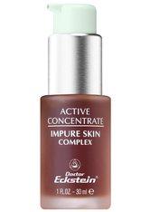 Doctor Eckstein Seren Impure Skin Complex Serum 30.0 ml