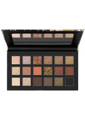 CATRICE - Catrice Bold Gold Pressed Pigment Lidschatten Palette  18 g NO_COLOR - CONTOURING & BRONZING