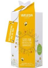 Weleda Produkte Geschenkset - Bienen-Set Geschenkset 1.0 st