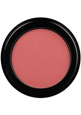 Inglot Rouge Gesicht Rouge Rouge 2.5 g