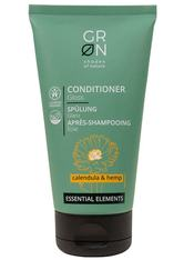 Groen Produkte Essential Conditioner - Calendula & Hemp 150ml  150.0 ml