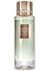PREMIERE NOTE Produkte Prelude Cedar Atlas - EdP Eau de Parfum 100.0 ml
