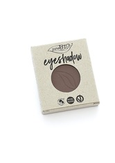 PUROBIO - Purobio 03 Eyeshadow Refill 2.5 Gramm - Lidschatten - LIDSCHATTEN