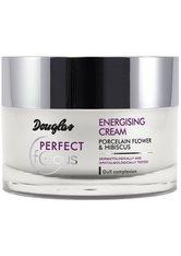 DOUGLAS COLLECTION - Douglas Collection Perfect Focus 50 ml Gesichtscreme 50.0 ml - TAGESPFLEGE