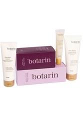 BOTARIN - Botarin Intense Lifting Botarin Intense Lifting Pflegeset 1.0 pieces - Pflegesets